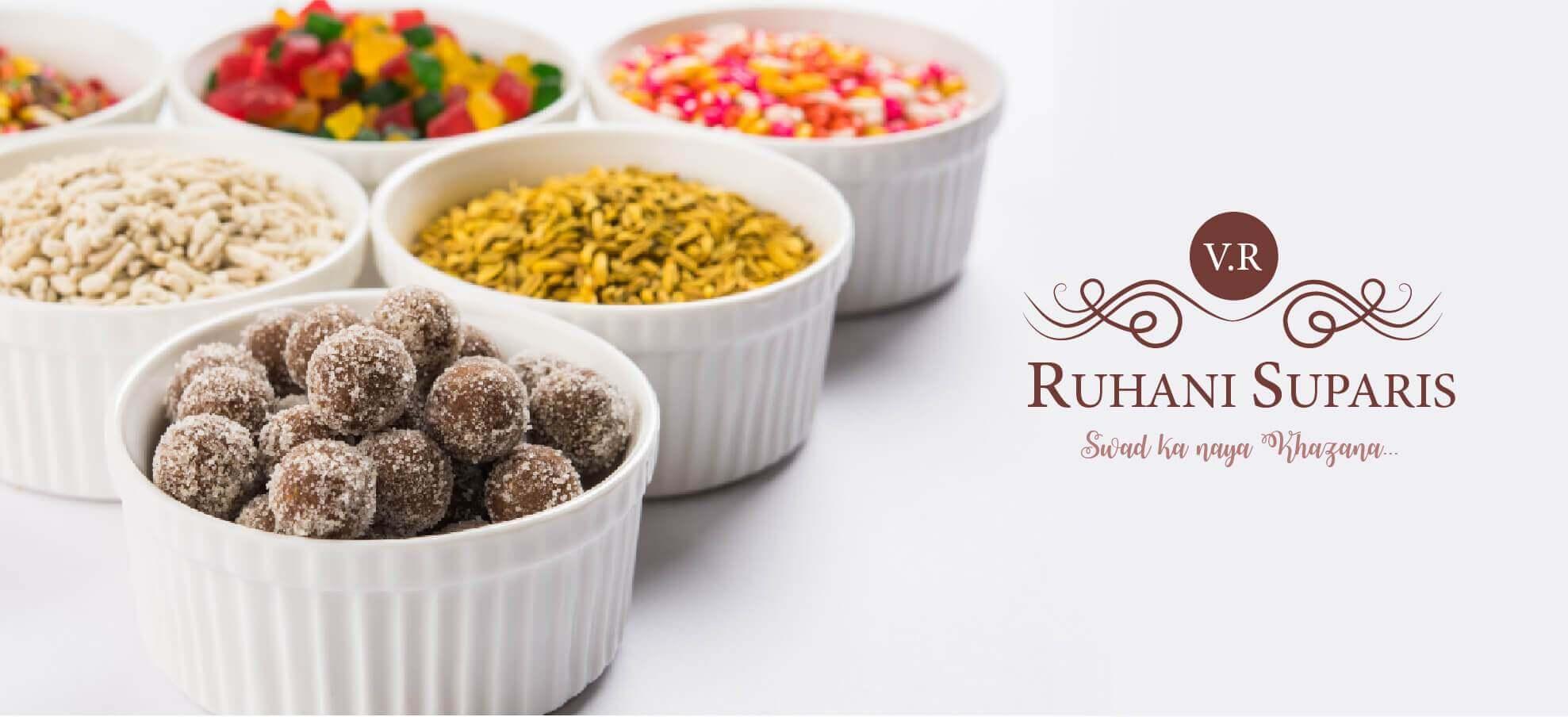 ruhani banner 2